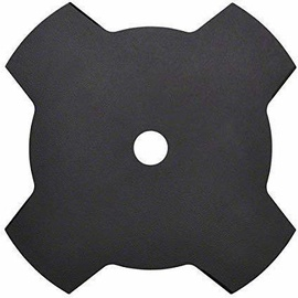 Bosch F016800402 Replacement Blade For GFR 25/42 Brush Cutters