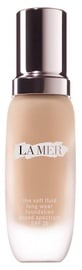 La Mer The Soft Fluid Foundation SPF20 30ml 22