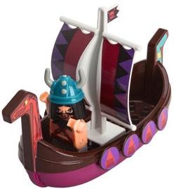 AquaPlay Waterplay Dragon Boat Sven