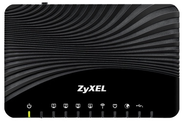 Maršrutizatorius ZyXEL VMG1312-B30A