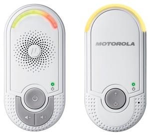 Beebimonitor Motorola MBP8