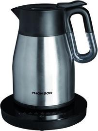 Elektrinis virdulys Thomson THKE08089