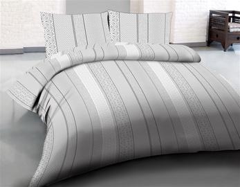 Gultas veļas komplekts Domoletti H7125, 140x200/70x50 cm