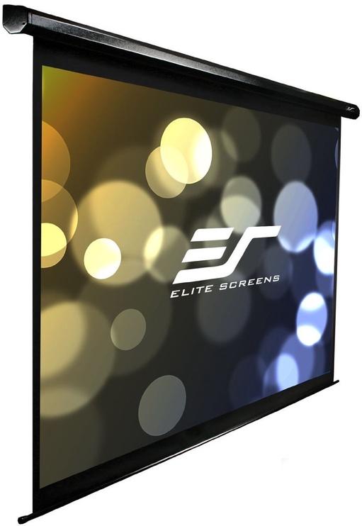 Projektoriaus ekranas Elite Screens M84NWH