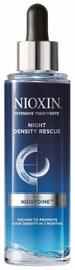 Nioxin Intensive Treatment Night Density Rescue 70ml