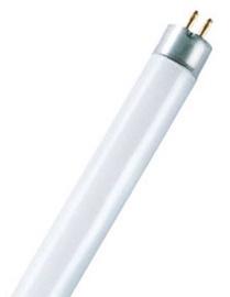 Osram Lumilux FQ Lamp 49W G5