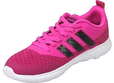 Adidas Cloudfoam Lite Flex AW4203 39 1/3