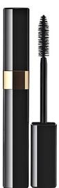 Chanel Dimensions De Chanel Mascara 6g 10 Noir