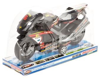 Rotaļu motocikls 501081702