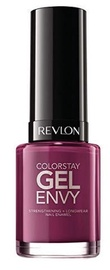 Revlon Colorstay Gel Envy 11.7ml 408