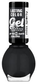 Miss Sporty Lasting Colour Nail Polish 7ml 80