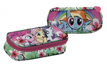 Coriex My Little Pony Pen Case J95528