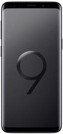 Samsung SM-G960F Galaxy S9 64 GB Black