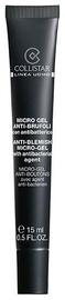 Collistar Men Anti Blemish Micro Gel 15ml