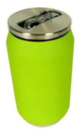 Yoko Design Isotherm Tin Can Soft Lime S