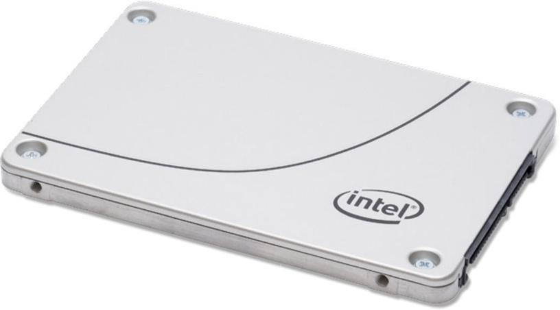 Intel SSD D3-S4510 240GB SSDSC2KB240G801963339