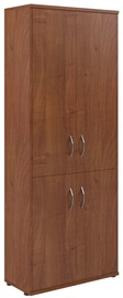 Skyland Office Cabinet CT-1.3 Walnut