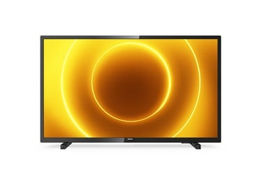 Televizorius Philips 32PHS5505/12 LED