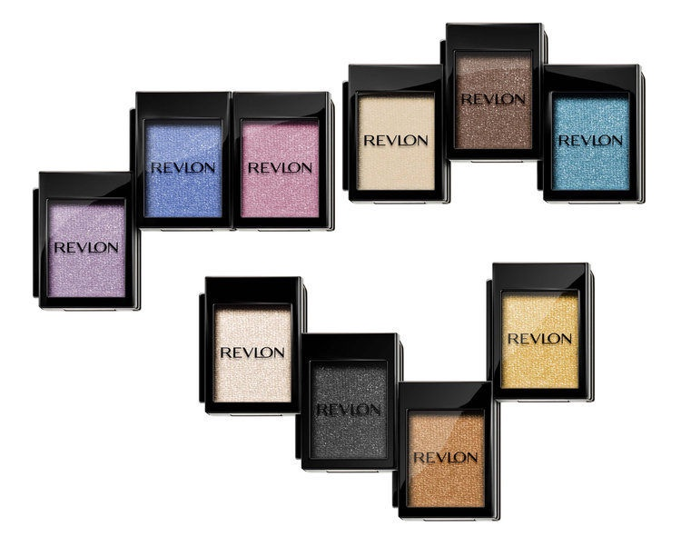 Revlon ColorStay Shadowlinks Eyeshadow 1.4g 300