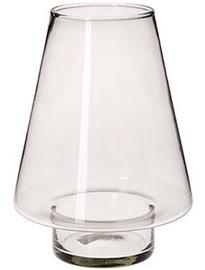 Verners Vase 24x18cm
