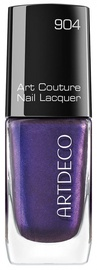 Artdeco Art Couture Nail Lacquer 10ml 904