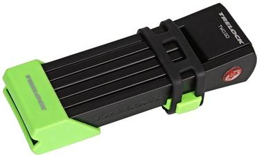 Trelock FS 200/75 ZF200 Green
