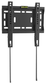 "Cabletech TV Wall Mount 13-42"" Black"