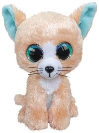 Lumo Stars Cat Peach 24cm