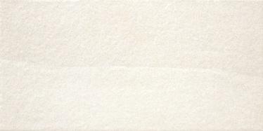 PLYT SIEN WINDSOR WHITE 25X50 (1.625)