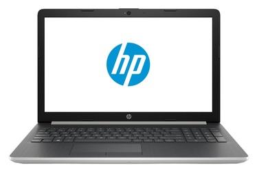 HP 15 da1003na Silver 4UG54EA#ABU