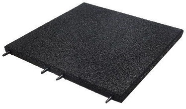 Cover Power Protective Floor Mat BRF30