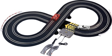 Maisto Tech Vision Gran Turismo 83035