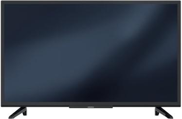 Televizorius Grundig 40GFB5700