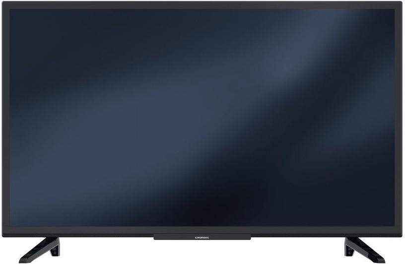 Televiisor Grundig 40GFB5700