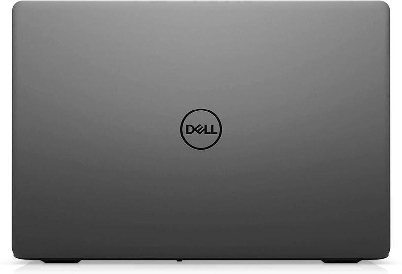 Ноутбук Inspiron 3501-7374 PL, Intel® Core™ i3, 8 GB, 15.6 ″