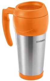 Leifheit 500ml Color Edition Orange
