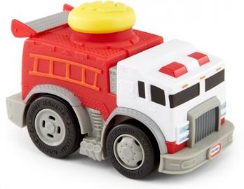 Little Tikes Wheelz Slammin Racers Fire Engine