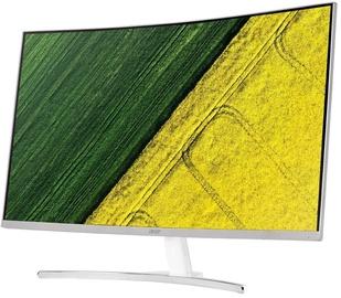 Monitorius Acer ED322Q