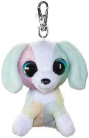 Плюшевая игрушка Lumo Stars Dog Spotty, 8.5 см