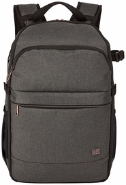 Case Logic ERA Large Camera Backpack 3204002