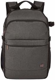 Case Logic ERA Large Camera Backpack 3204002