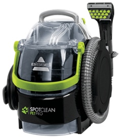 Пылесос Bissell Spot Cleaner SpotClean Pet Pro 15585