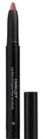 Inglot AMC Lip Pencil Matte 1.8g 16