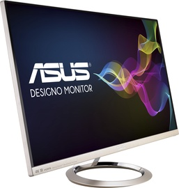 Monitorius Asus MX27UC