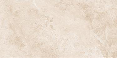 Flīzes Cersanit Cersanit North Stone NT871-002-1, keramika, 600 mm x 297 mm