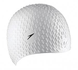 Masažinė plaukimo kepuraitė Speedo Bubble Cap
