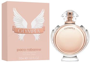 Parfüümvesi Paco Rabanne Olympea, 30 ml, EDP
