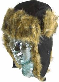 Žieminė kepurė, Rucanor Fari 11
