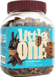 Mealberry Little One Snack Carob 200g
