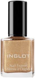 Inglot Nail Enamel 15ml 224